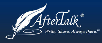 aftertalk_tm_logo